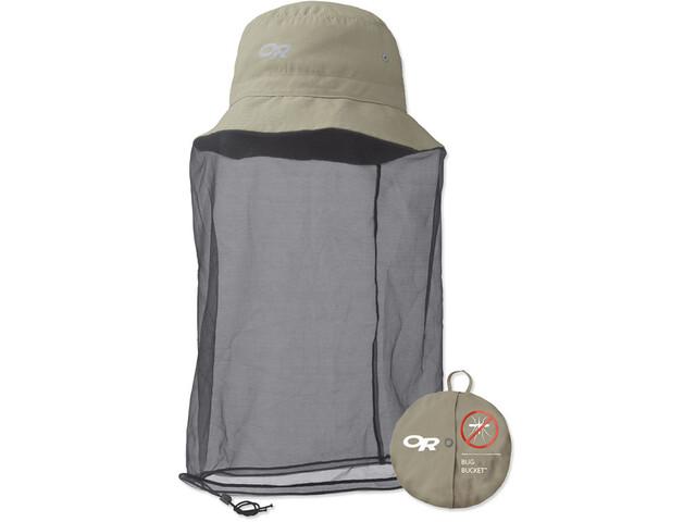 Outdoor Research Bug Bucket Khaki (800)